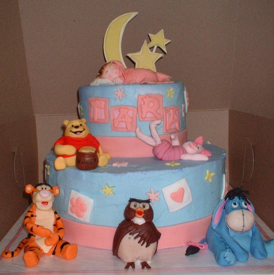 """Baby Shower Cakes Katy Tx ~ Pin tara and john """" tuscany villa katy tx wedding photographer cake on pinterest"""